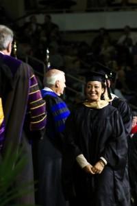 Graduation2k18IMG 1529