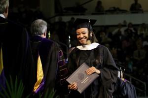 Graduation2k18IMG 1553
