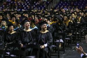 Graduation2k18IMG 1593