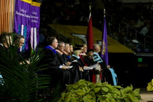 Graduation2k18IMG 1600