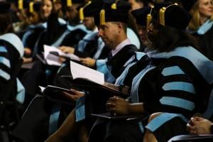 Graduation2k18IMG 1601