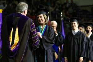 Graduation2k18IMG 1655