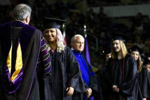Graduation2k18IMG 1701