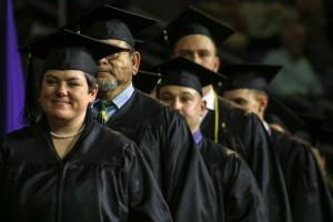 Graduation2k18IMG 1758