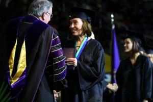Graduation2k18IMG 1761