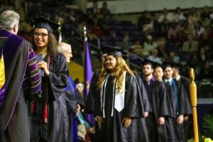 Graduation2k18IMG 1784