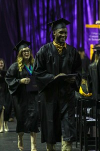 Graduation2k18IMG 1805