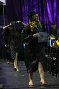 Graduation2k18IMG 1806