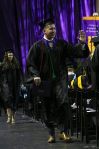 Graduation2k18IMG 1809