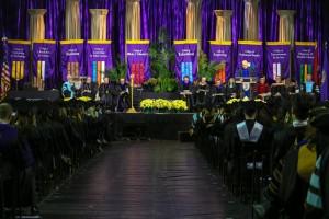 Graduation2k18IMG 1817