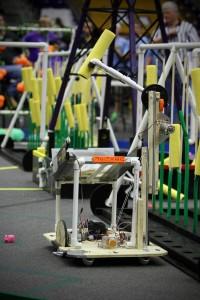 Robotics22