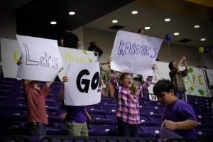 Robotics6