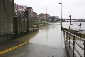 flood3Q4A6278