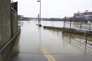 flood3Q4A6280