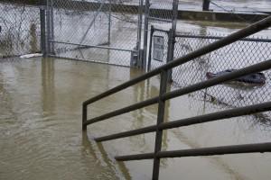 flood3Q4A6295