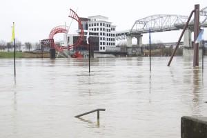 flood3Q4A6309