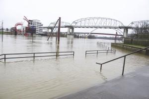 flood3Q4A6313