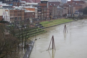 flood3Q4A6318