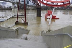 flood3Q4A6334