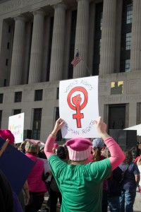 womensmarch4279