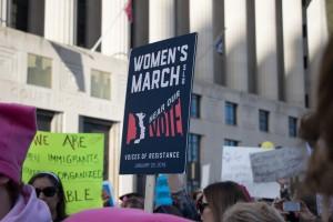 womensmarch4358