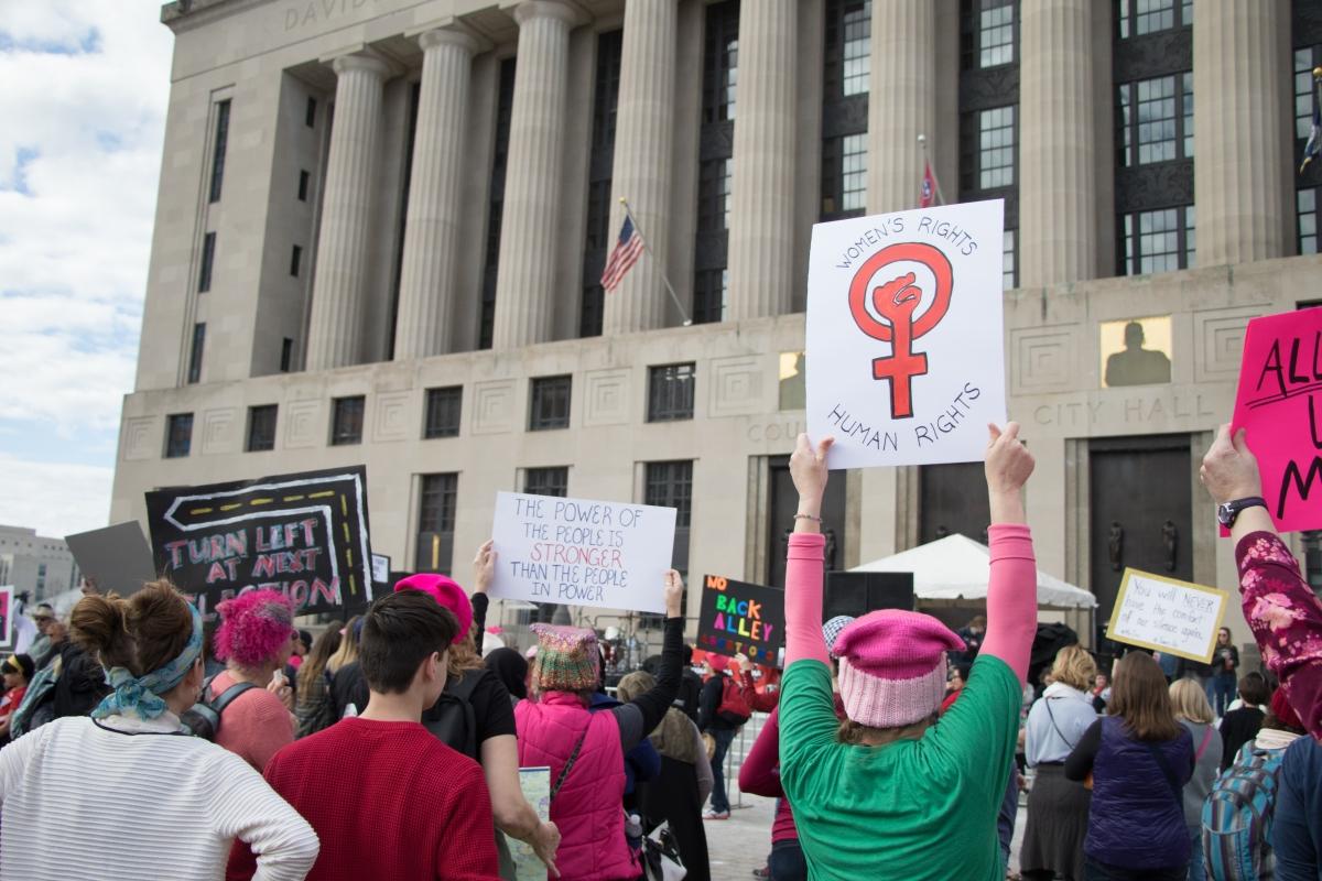 womensmarch4274