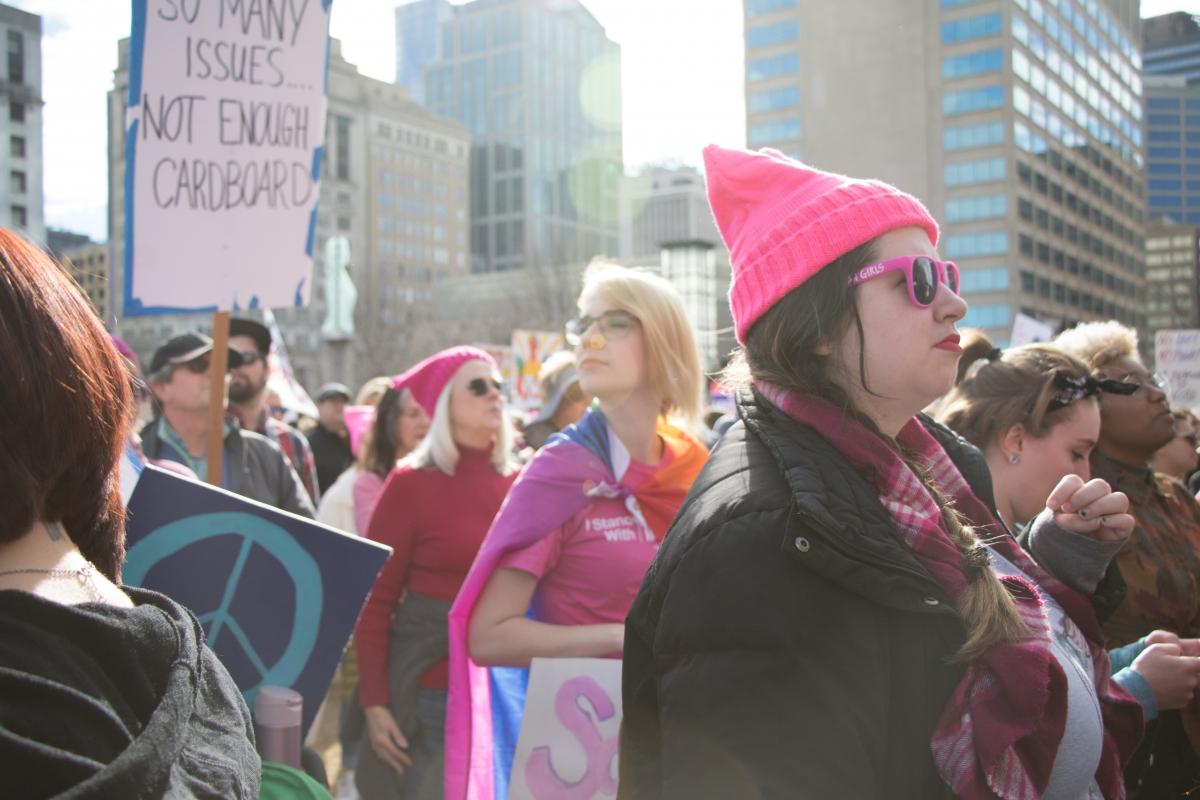 womensmarch4310