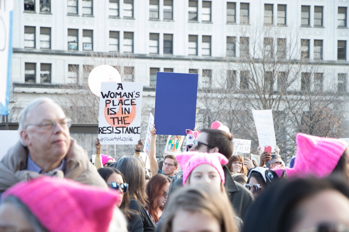 womensmarch4341