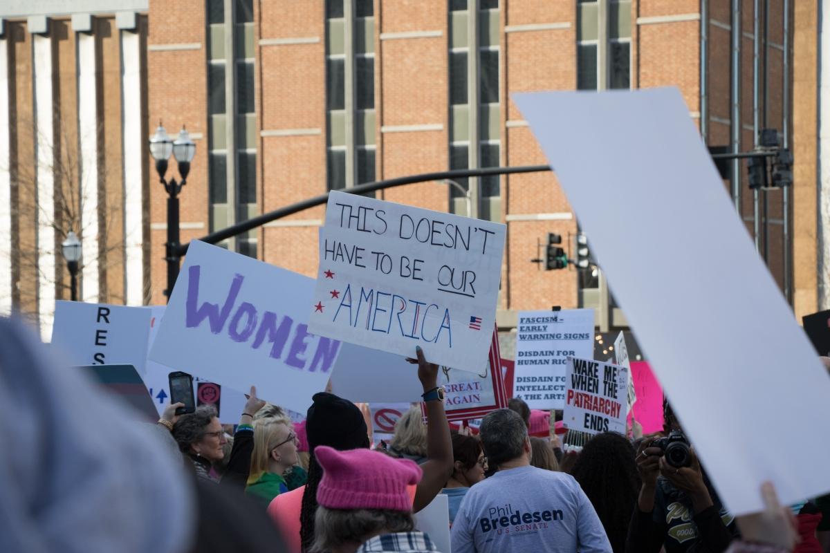 womensmarch4365